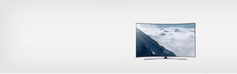 Ремонт на телевизори и монитори